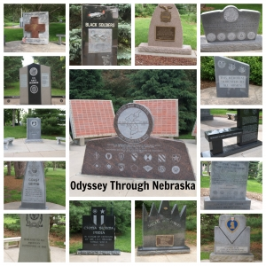 lincoln-veterans-memorial-collage