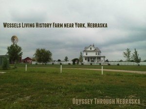 wessels-living-history-farm
