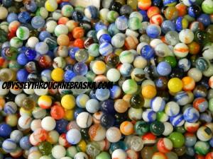 @Lee's Marbles