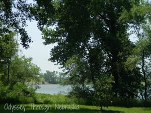 Nebraska State Park Permit Benefits