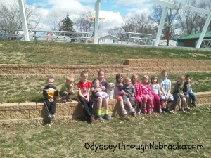 Top Ten Favorite Odyssey Through Nebraska posts from 2013-2014