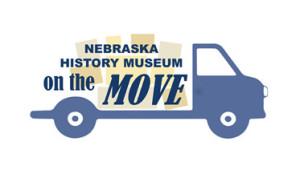 Nebraska History Museum Move