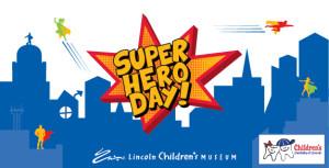 Super Hero Banner-01