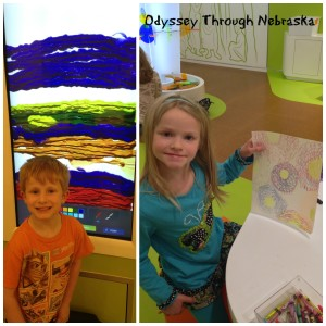 Joslyn Art Works Masterpieces