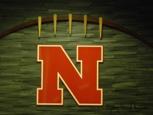 husker-football-new-era-of-coach-riley