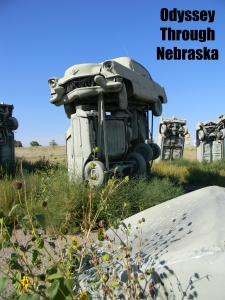 nebraska-carhenge-close-up