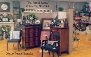 the-painted-ladies-in-mccook-nebraska