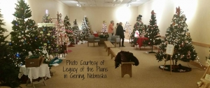 legacy-of-the-plains-gallery-of-trees