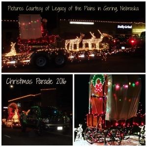legacy-of-the-plains-in-the-gering-christmas-parade-2016