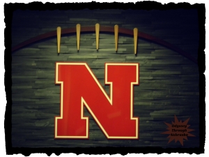 Nebraska Cornhuskers Football Bowl Games