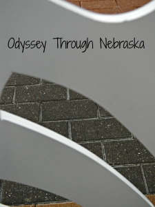 This 10-30-13 Wordless post features a place in Nebraska