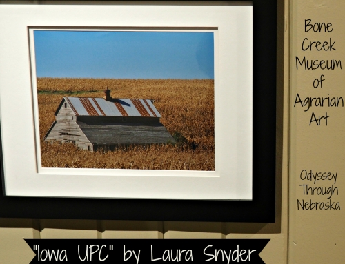 Nebraskan Photographer Laura Snyder: Laura's Lens Photography