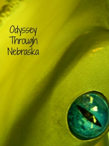 This 8-21-13 Wordless post features a place in Nebraska