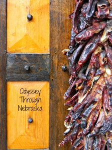 This 9-11-13 Wordless post features a place in Nebraska