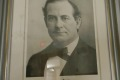 William Jennings Bryan in Nebraska