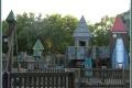 Stolley Park a fun park in Grand Island Nebraska