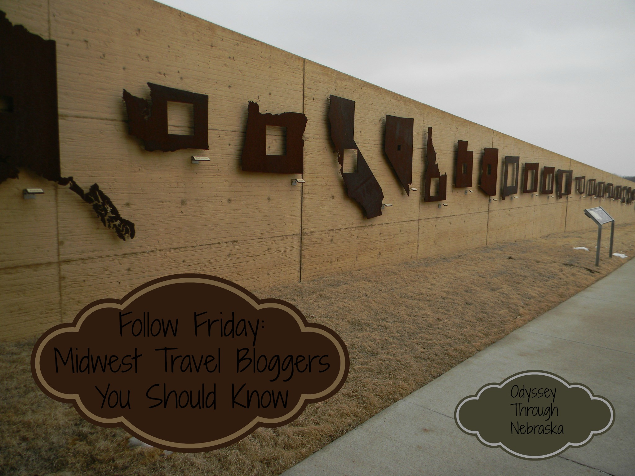 Midwest Travel Bloggers Improve the Midwest Travel Experience