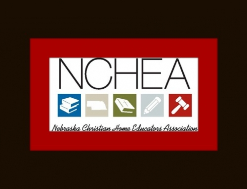 NCHEA: Making Homeschooling Possible Across Nebraska