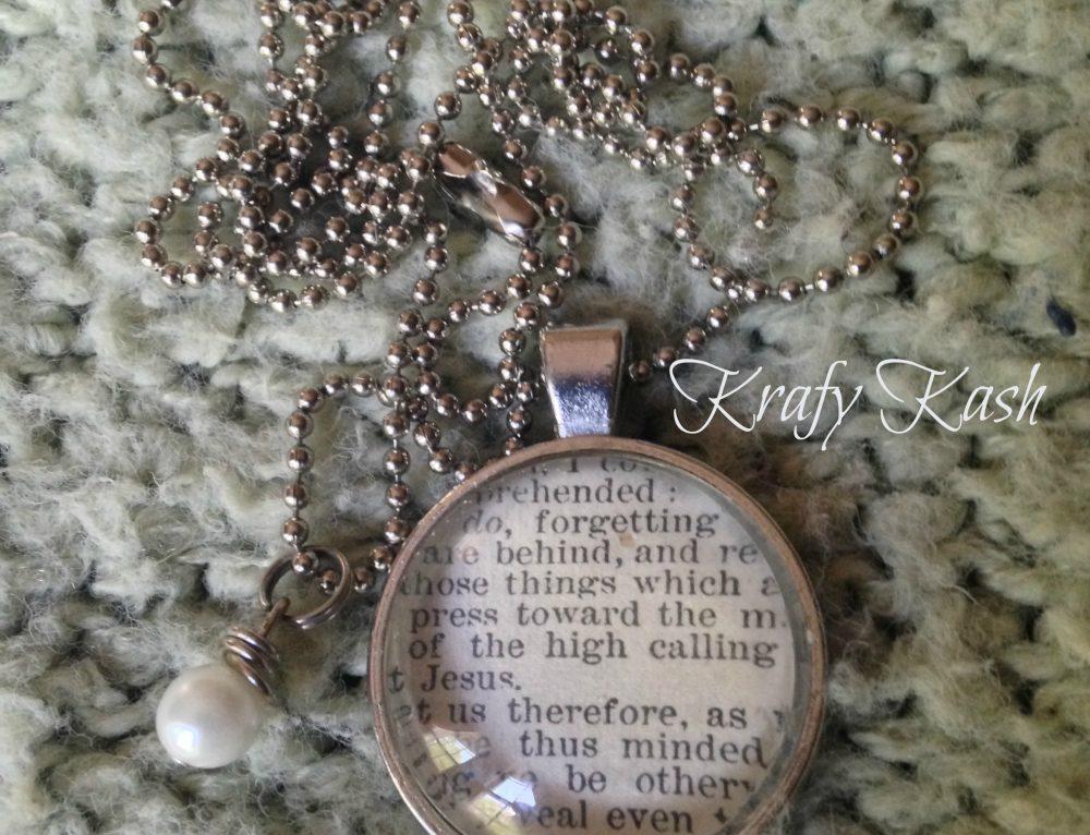 Krafty Kash: Personalized Gifts in Nebraska