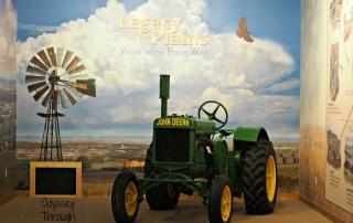 Prairie Wind Voices
