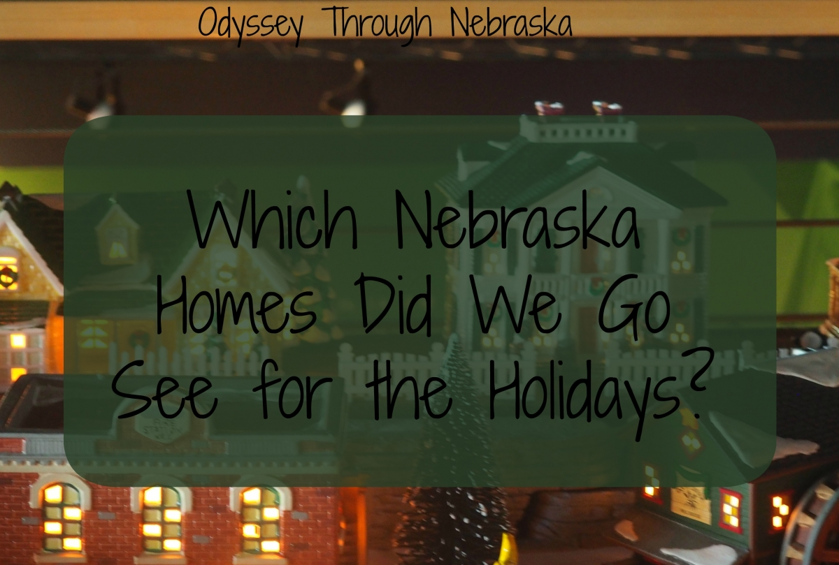 12-6-17 Nebraska Homes for the Holidays