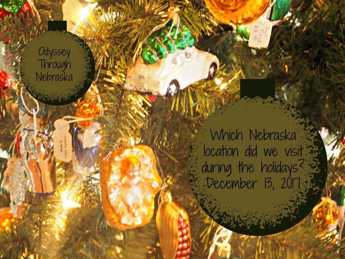 12-13-17 Nebraska holidays