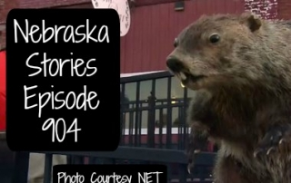 Nebraska Traditions Nebraska Stories Episode 904