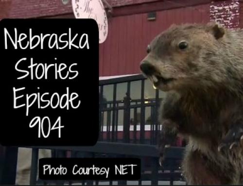 Nebraska Stories Episode 904: Traditions