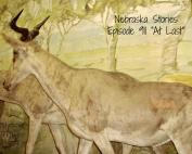 Nebraska Stories At last
