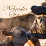 #NebraskaStrong